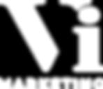 vi-logo-CMYK-big-wht.png