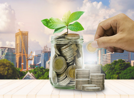 Investors Can Engage Management Teams to Drive Successful ESG Outcomes