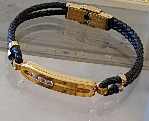 Stainless Steel  men's bracelet ,Men's bracelet ,Men's jewelry,Gift for men