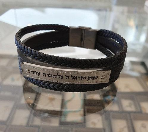 Stainless Steel  men's bracelet ,Men's Bracelet ,Men's jewelry