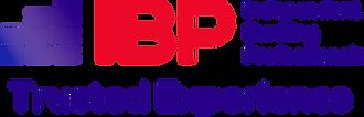IBP Full logo RGB.png