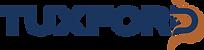 Tuxford logo.png