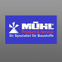 MÜHL-Logo.jpg