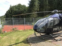 Hubschrauber-EC120-0022.jpg