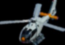 EC120-36-Freigestellt-nach-LINKS.png