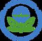 EPA-Logo-400px.svg.png