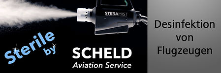 SCHELD-Bild-Logo.jpg