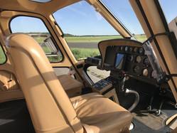 Hubschrauber-AS350-043.jpg