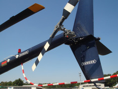 Robinson-Helicopter-R44-0012.JPG