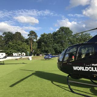 Helikopter-Frankfurt-WCD.jpg