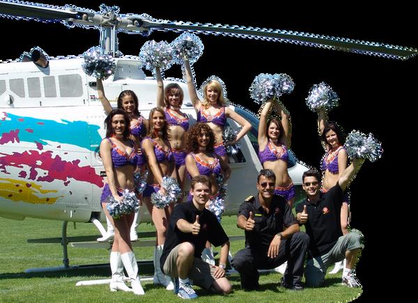 Cheerleaders-am-Hubschrauber.png