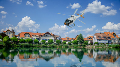 Seehotel-Niedernberg-am-See.jpg