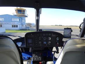 Hubschrauber-AS350-025.JPG