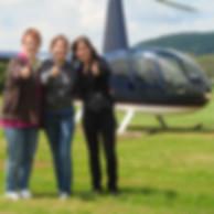 Helikopterrundflug-ab-Egelsbach.jpg
