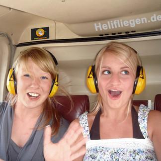 Helikopterrundflug-Passagiere.jpg