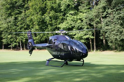 Hubschrauber-EC120-0020.jpg