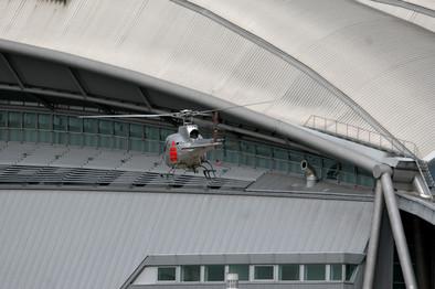 Hubschrauber-AS350-011.jpg
