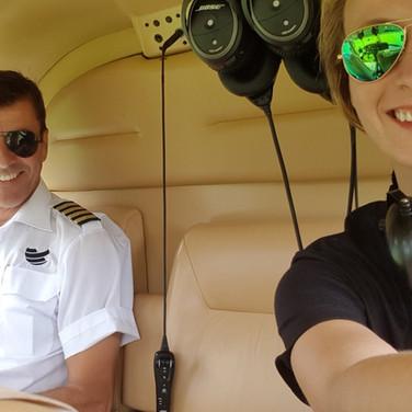 WCD-Flight-Crew.jpg