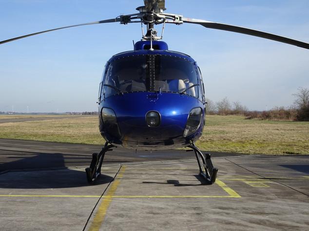 Hubschrauber-AS350-018.JPG