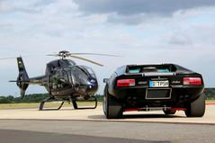 Hubschrauber-EC120-0015.jpg