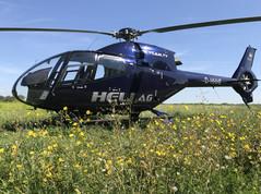 Hubschrauber-EC120-0044.jpg