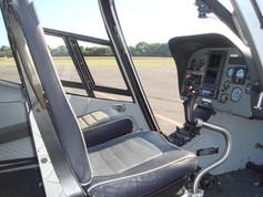 Hubschrauber-EC120-0012.JPG