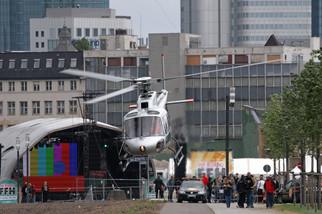 Hubschrauber-AS350-012.jpg