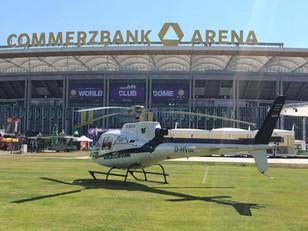 Hubschrauber-AS350-041.JPG