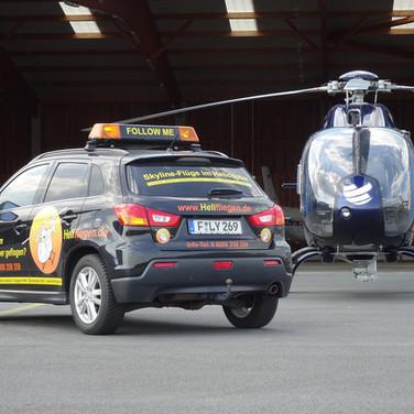 Hubschrauber-WCD2019&Helifliegen-Car.JPG