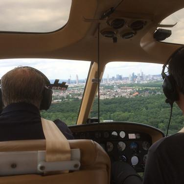 Hubschrauber-Kamera.jpg
