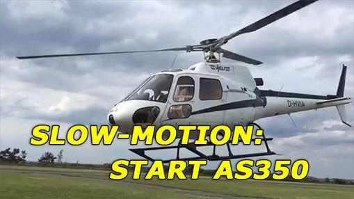SLOMO-Start-AS350.mov
