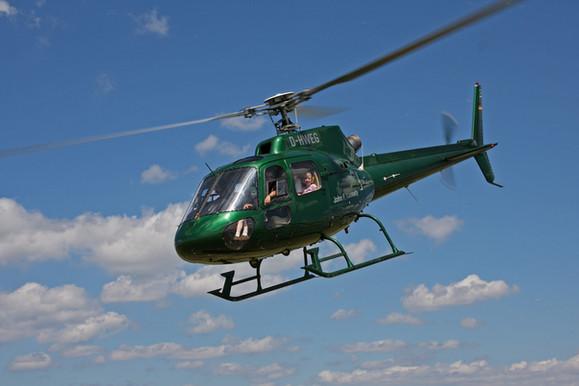 Hubschrauber-AS350-014.jpg