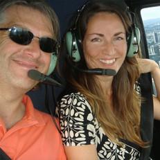 Rundflug-im-Hubschrauber.jpg