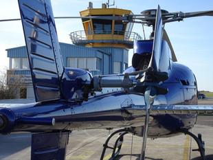 Hubschrauber-AS350-029.JPG