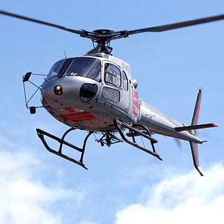 Hubschrauber-Sparkasse.jpg