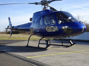 Hubschrauber-AS350-027.JPG