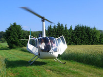 Robinson-Helicopter-R44-0004.JPG