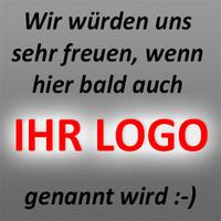 zzz-IHR-Logo.jpg