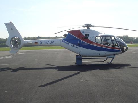 Hubschrauber-EC120-0036.JPG