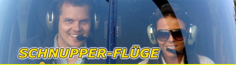 Schnupperflug-Hubschrauber.jpg
