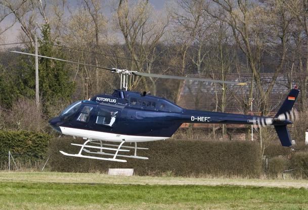 Hubschrauber-Bell206-0002.jpg