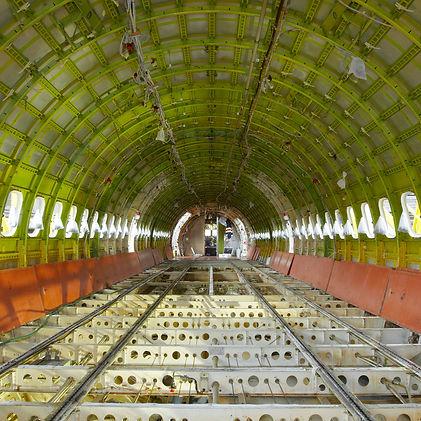 Flugzeug-Rumpf-1200x1200.jpg