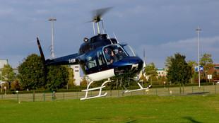 Hubschrauber-Bell206-0020.jpg