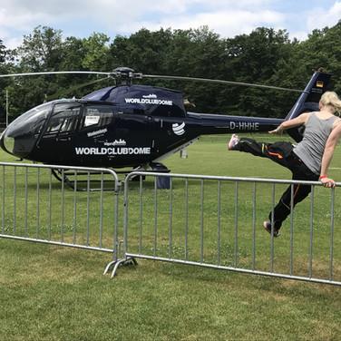 JaninGottschling-Hubschrauber.jpg
