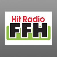 FFH-Logo.jpg