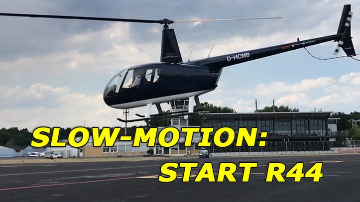 SLOMO-Start-R44.mov
