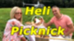 Mit dem Hubschrauber zum Picknick.jpg