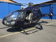 Hubschrauber-EC120-0016.jpg