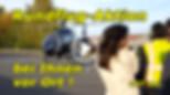 Titelbild-Rundflüge-vor-Ort-16zu9.jpg