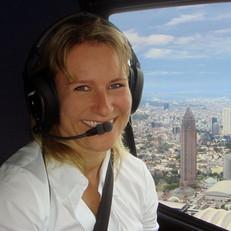 Skylineblick-Hubschrauber.jpg